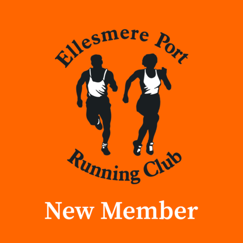 Ellesmere-Port-Running-Club-New-Member