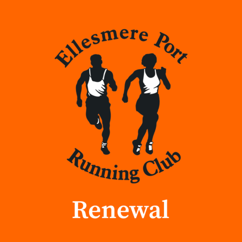 Ellesmere-Port-Running-Club-Renewal
