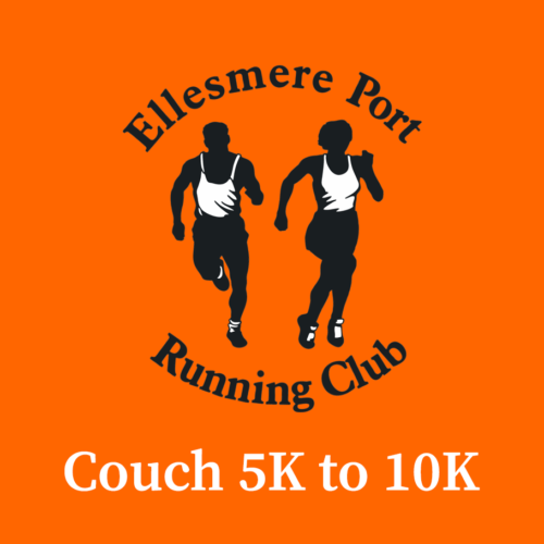 Ellesmere-Port-Running-Club-Couch-5k-to-10k