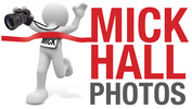 Mick Hall Photos